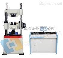 低碳钢板拉伸强度(屈服强度)试验机