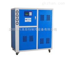 注塑機用冷卻機(冷卻機生產廠家)
