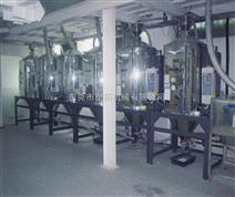 東莞塑拓裝飾板材管材集中供料
