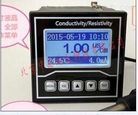 工业在线电导率仪现货