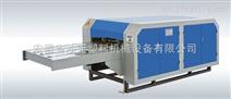 塑料编织袋印刷机(二、四色)