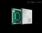 MC20移远GSM/GPRS/GNSS MC20