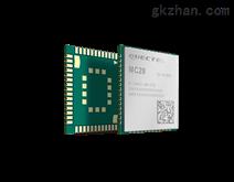 移遠GSM/GPRS/GNSS MC20