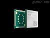 移远GSM/GPRS/GNSS MC20