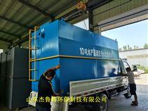忻州宰豬廠一體化氣浮機裝置系統金牌服務