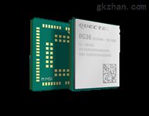 移遠LTE BC20 NB-IoT/GNSS模組