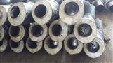 南昌聚氨酯钢套钢预制直埋防腐管道规格型号