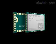 移远LTE BC30 NB-IoT 模组