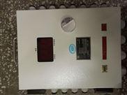 WTC-1-WTC-1瓦斯突出数据采集仪