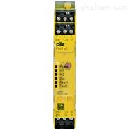 312043 价格好PILZ/皮尔兹接口模块