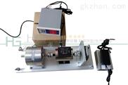 轴功率扭力测量仪器,测量轴功率扭力仪器价格