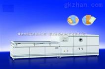 真空覆膜机(CY2512B单工位)