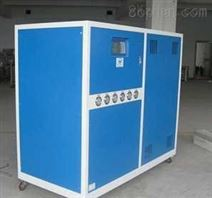 深圳水冷式冷水機生產廠家