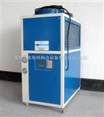 印刷设备冷水机/专用冷水机厂家