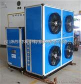 重慶水冷開放式冷水機
