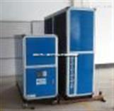 精密循环水冷却系统厂家直销