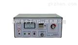 耐压测试仪1
