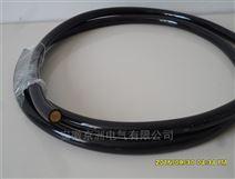 高度聚氨酯電纜 TPU柔性電纜