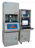 GB/T1233橡胶门尼粘度计/门尼粘度仪/焦烧试验机