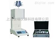 融溶指数试验仪价格,融溶指数试验仪品牌