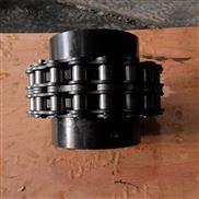 海鹏机械 GL型滚子链联轴器 质量上乘