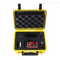 升级版防爆相机Excam1201