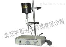 JJ-1精密增力电动搅拌器现货