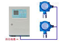 氯甲烷气体报警器