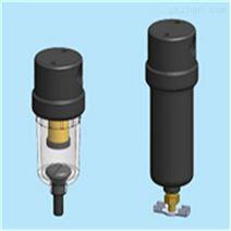 英國 CLASSIC塑料過濾器