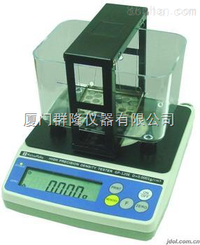 塑料密度�y��x,排水法PVC塑料密度�x