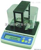 塑料密度测试仪,排水法PVC塑料密度仪