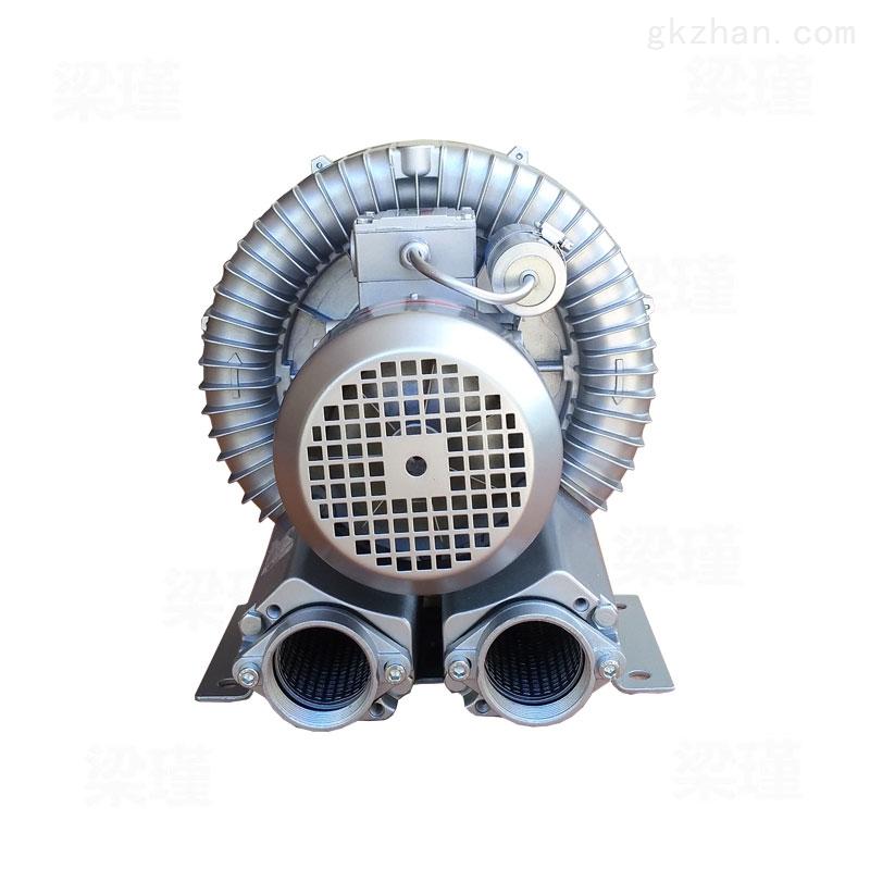 单相漩涡气泵-单相220V旋涡气泵
