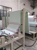 東莞市珀瑪機械PP、PE發泡片材、板材機生產線