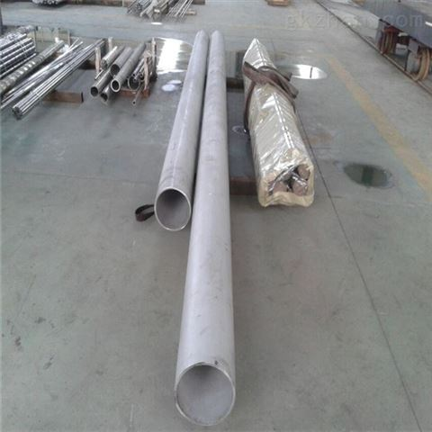 Ni2200无缝管厂商Inconel/Incoloy系列材质