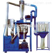 SPMF系列高速磨粉機