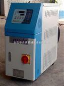 高溫水溫機