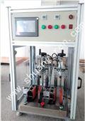 锂电池检测设备全自动气密性检测机