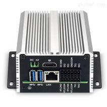 NIS-A995 系列迷你无风扇系统工控机便携式