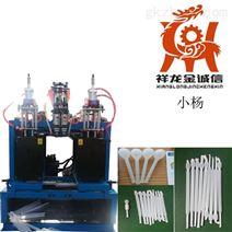 沧州生产塑料瓶子机器的厂家