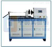 碳纤维复合芯棒扭力测试机供应商