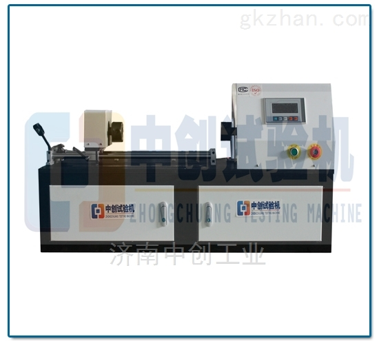 金属电磁线扭力测试机价格