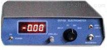 静电计/数字静电电位计 型号:EST103