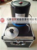 自動漆膜干燥時間測定儀