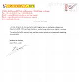 COMITRONIC-BTI安全继电器2SSR24BX