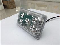 LED三防燈供應 應急照明燈GAD605-J
