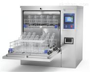 實驗室玻璃器皿洗瓶機