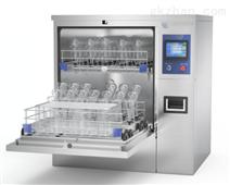 实验室玻璃器皿洗瓶机