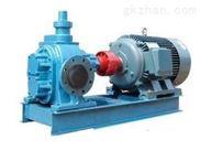高温圆弧齿轮泵YCB系列红旗泵业 厂家货源