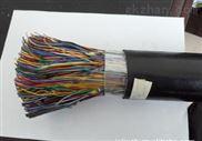 FTP-11-3-50大对数屏蔽通信电缆