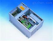 IPC6606-长春研华工控机IPC6606